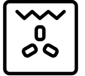 Our Easy Guide to 10 Common Oven Symbols & Functions