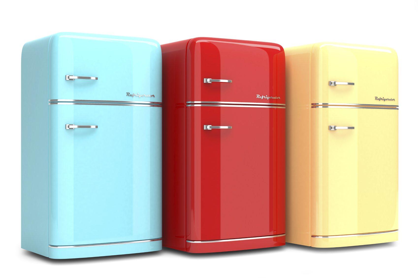 fridges & freezers Archives - Appliance Insurance