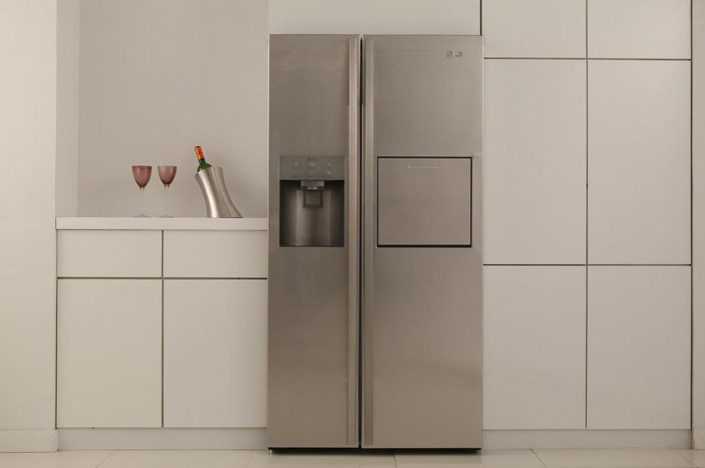 compare fridges & freezers Archives - Appliance Insurance