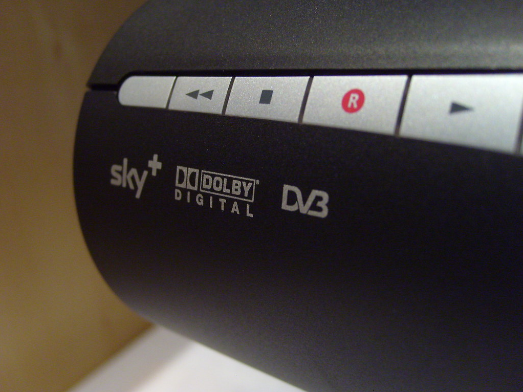 Common Sky Digital Box Faults & Troubleshooting Tips
